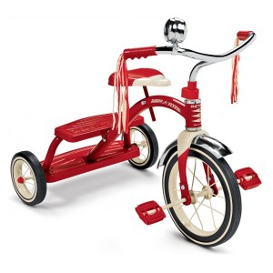 tricycle-236108