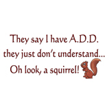 ADD-Squirrel