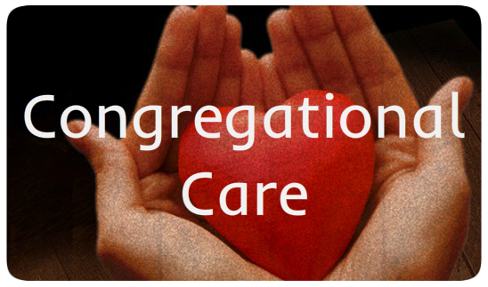 ButtonCongregationalCare